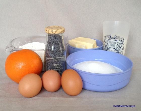 2. ingredients