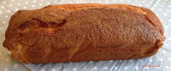 7. Cake cuit