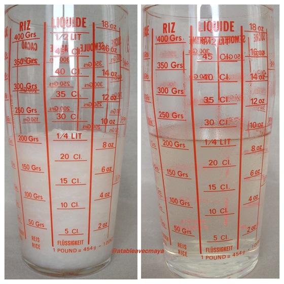 3. huile noix de coco