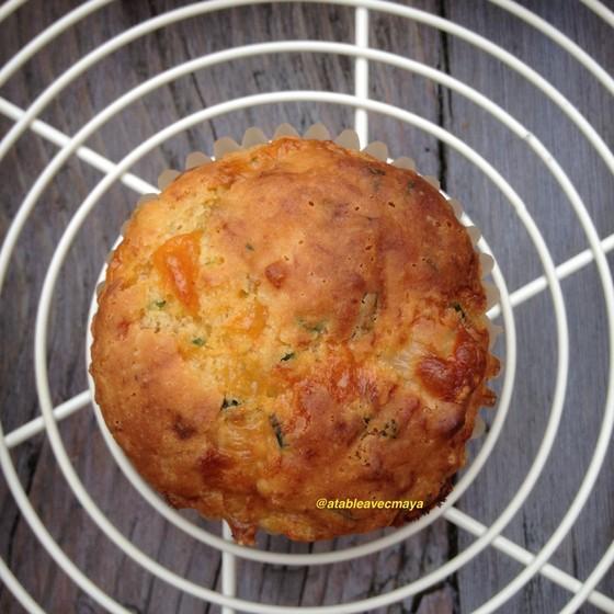 1. muffin