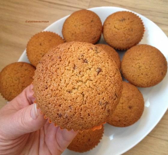 1. cupcakes