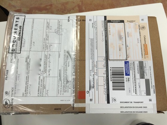 international swap - boîte prête à l'envoi (1)