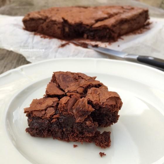 1-brownie-chocolat-marrons