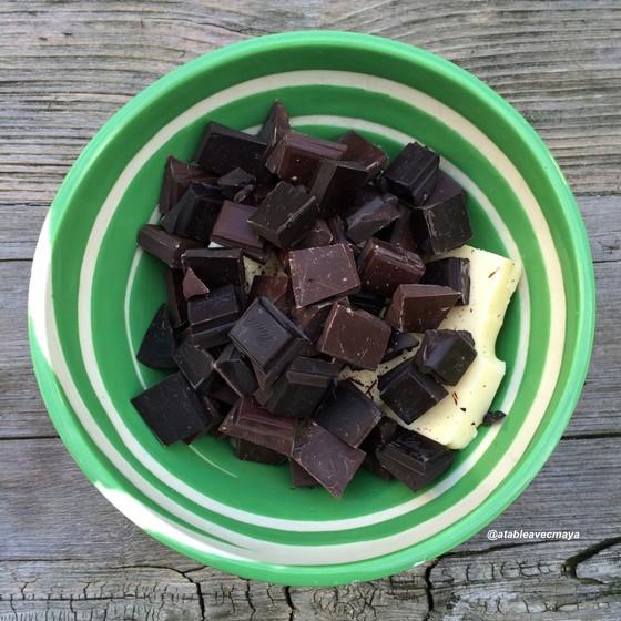 2-brownie-chocolat-et-beurre