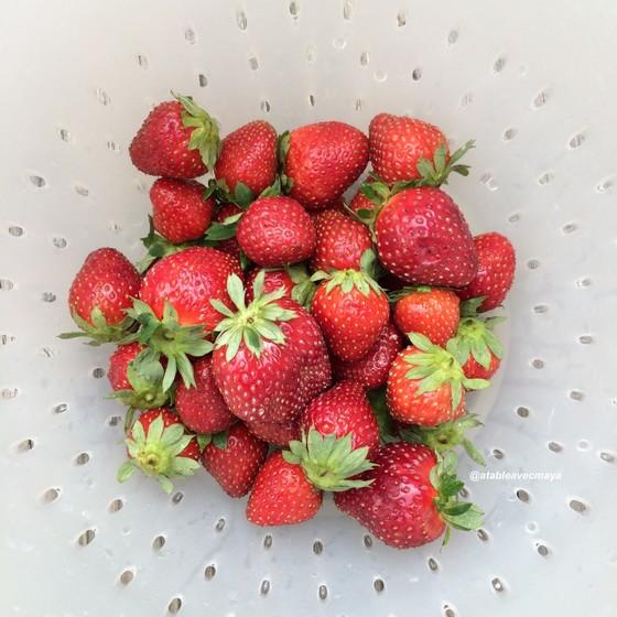 4-crumble-aux-fraises-fraises