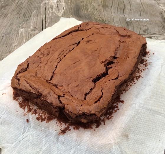 8-brownie-sortie-du-four
