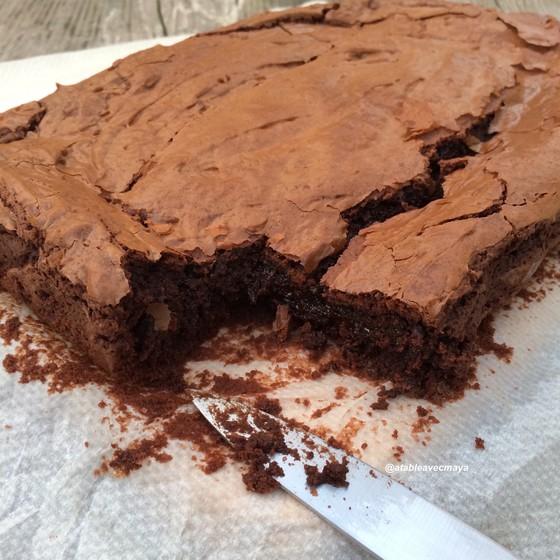 9-brownie-on-entamme