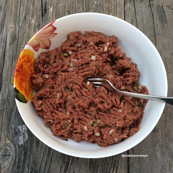 americain-prepare-fourchette