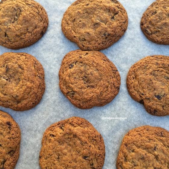 1-cookies-aux-pepites-de-chocolat