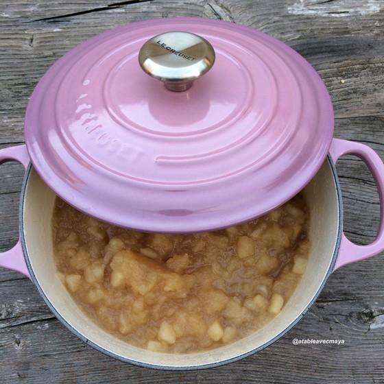2-compote-de-pomme-casserole-couverte