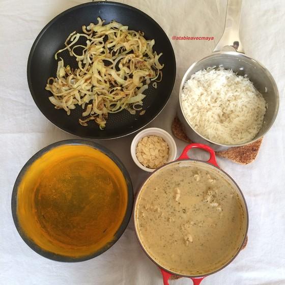3-biriani-ingredients-prets-pour-assembler