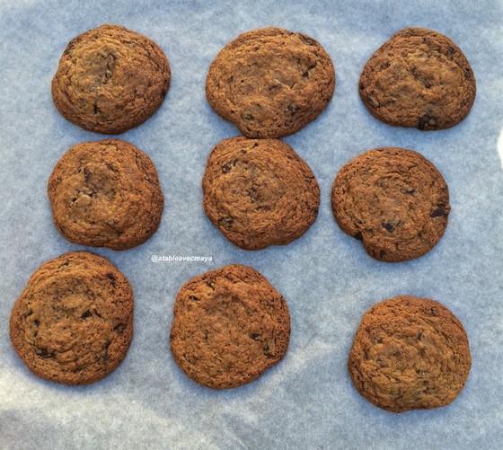 7-cookies-a-la-sortie-du-four