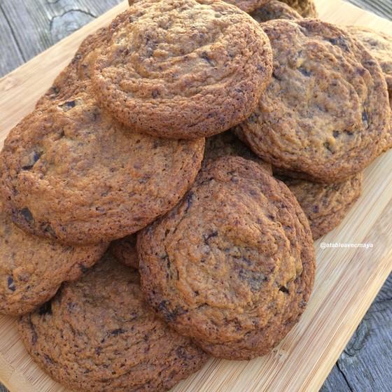 8-cookies-montagne-de-cookies