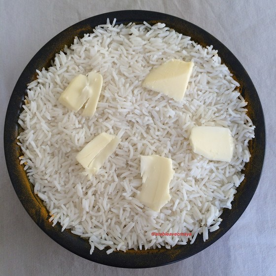 9-biriani-dernieres-couches-riz-et-beurre