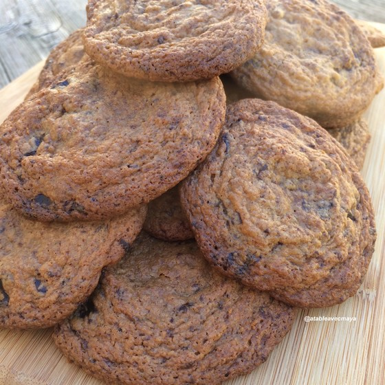 9-cookies-on-attaque