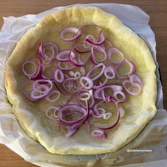 3-tarte-tomate-oignons
