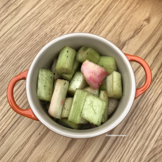 rhubarbe-vanille